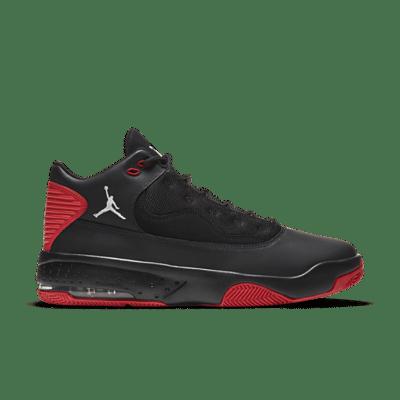 Jordan Max Aura 2 Black CK6636-060