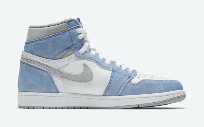 jordan air 1 Nike Air hyper