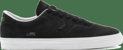 Converse Louie Lopez Pro Low Top Black 170499C