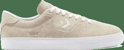 Converse Louie Lopez Pro Low Top White 170500C