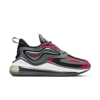 "Nike Air Max Zephyr ""Siren Red"" CV8837-003"