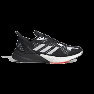 adidas X9000L3 Core Black EH0047