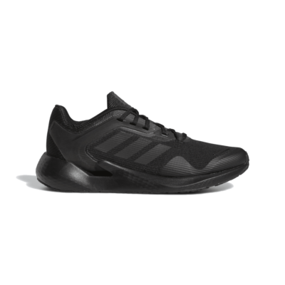 adidas Alphatorsion Core Black FW0666