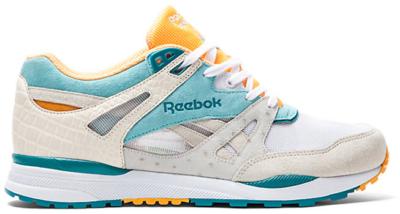Reebok Ventilator Packer Shoes Four Seasons M48576