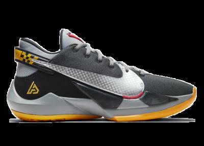 Nike Zoom Freak 2 Taxi CK5825-006
