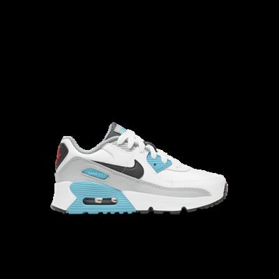 Nike Air Max 90 Essential White CD6867-108
