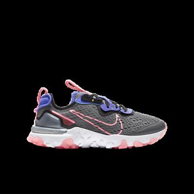 Nike React Vision Grey CD6888-008