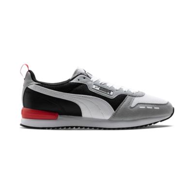 Puma R78 Runner sportschoenen 373117_23