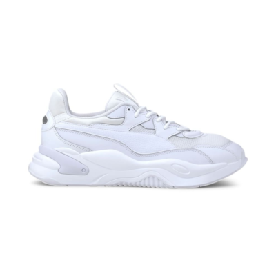 Puma RS-2K Core sneakers Wit 375367_01
