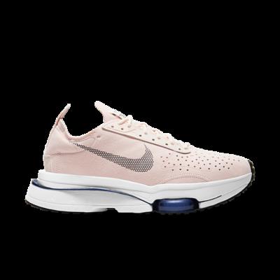 """Nike Air-Zoom Type """"Orange Pearl"""""""