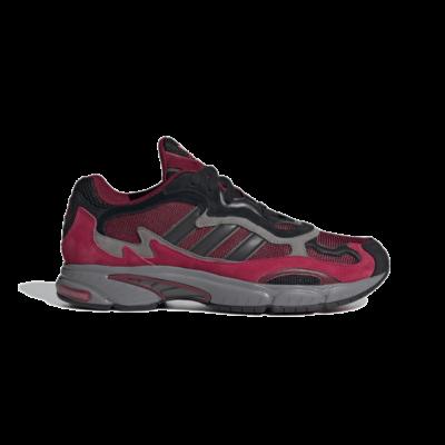 adidas Temper Run Collegiate Burgundy EF4460
