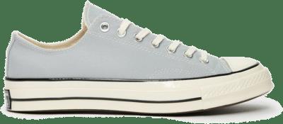 Converse Chuck 70 Ox Grey 170555C