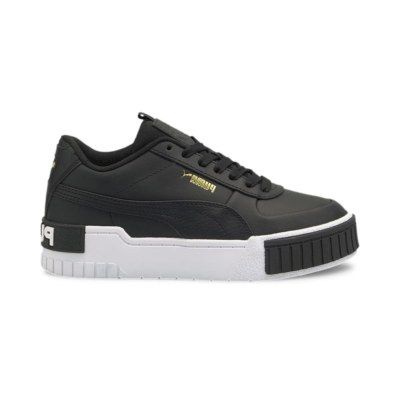 Puma Cali Sport sneakers jongeren 374184_02