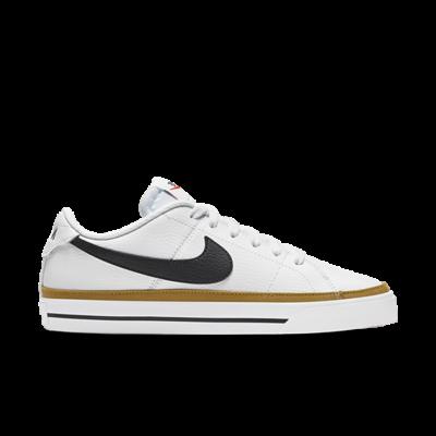 Nike Court Legacy Wit CU4149-102