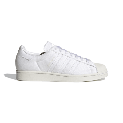 adidas Superstar Cloud White FX5534