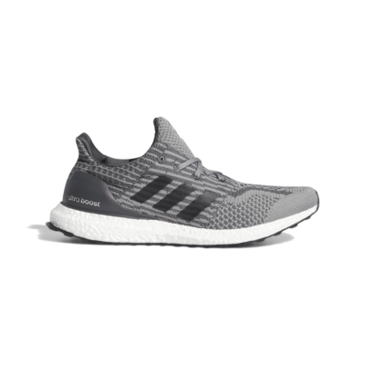 adidas Ultraboost 5 Uncaged DNA Grey Three G55612