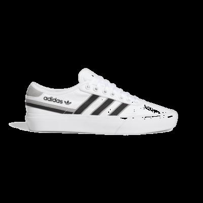 adidas Delpala Cloud White FY7467