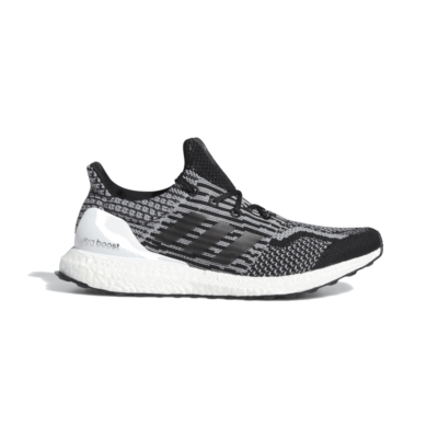 adidas Ultraboost 5 Uncaged DNA Core Black G55367