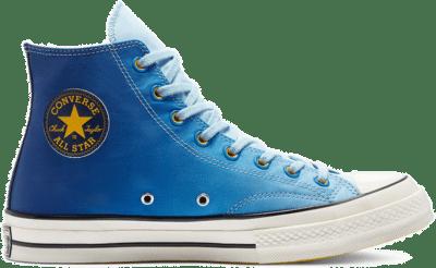 Converse Chuck 70 Heart Of The City Blue 170517C