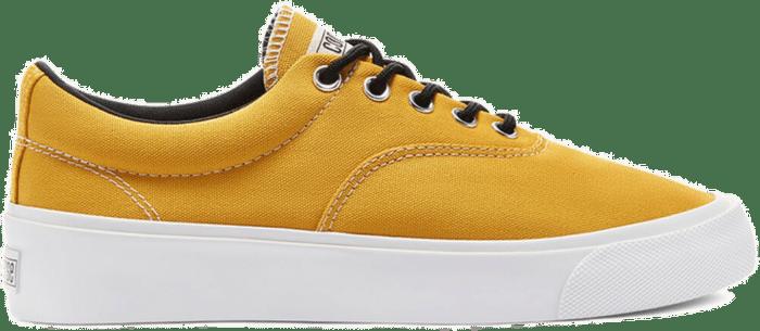 Converse Skid Grip Cvo Yellow 170087C