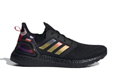 adidas Ultra Boost 2020 Chinese New Year (2021) GZ8988