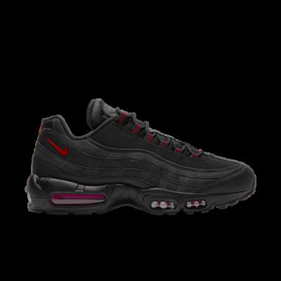 Nike Air Max 95 Zwart DD7114-001