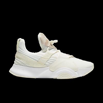 Nike SuperRep Groove Wit DJ4593-100