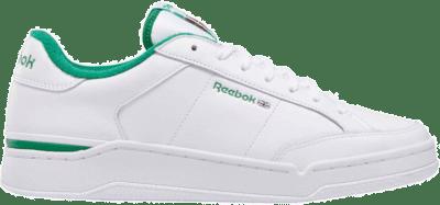 Reebok Ad Court White FY9395