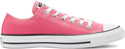 Converse Converse Color Chuck Taylor All Star Low Top Hyper Pink 170157C