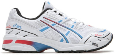 Asics Sportstyle Gel-1090 White 1022A325-103