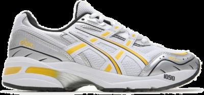 Asics Sportstyle Gel-1090 White 1022A325-102