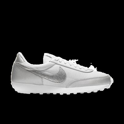 "Nike Nike Daybreak ""Metallic Silver"" DH4263-100"
