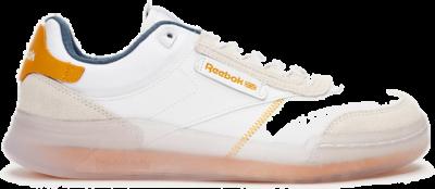 """Reebok CLUB C LEGACY """"FOOTWEAR WHITE"""" GZ5275"""