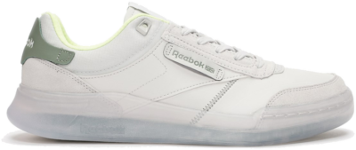 Reebok Club c Legacy Grey GZ5276
