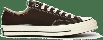 Converse Chuck 70 Ox Black 170554C