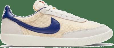 """Nike Killshot OG """"Sail"""" DC7627-102"""