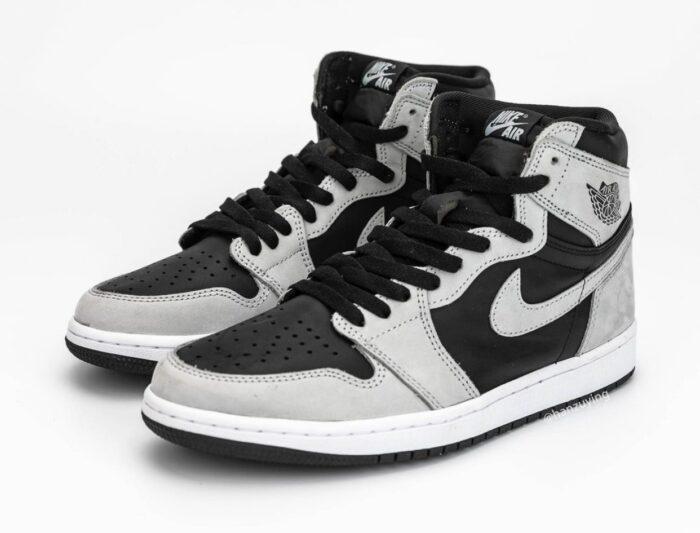 nike shadow 1.0 Nike Air Jordan