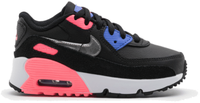 Nike Air Max 90 Black CD6868-011