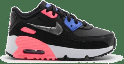 Nike Air Max 90 Black CD6868-011