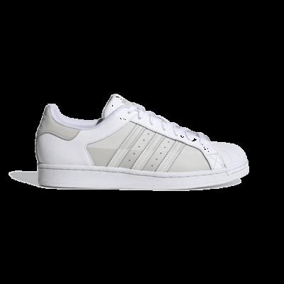 adidas Superstar White FY8790