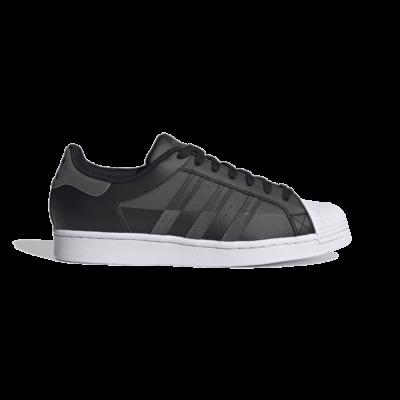 adidas Superstar Black FY8791