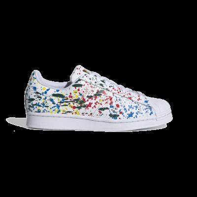 adidas Superstar Cloud White FX5537