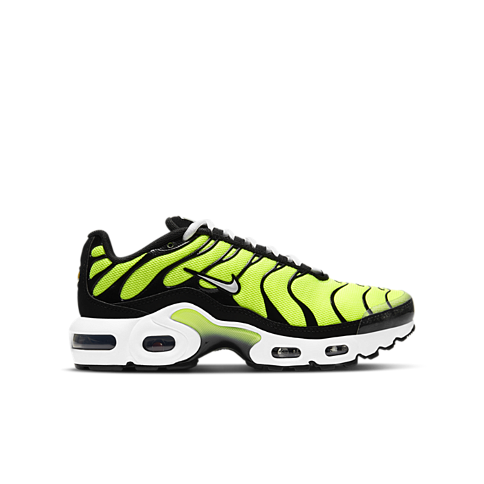 Nike Tuned 1 Green CD0609-301