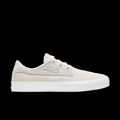 Nike SB Shane Wit BV0657-102