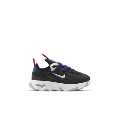 Nike React Live Grey CW1620-002