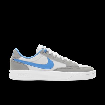 Nike SB Adversary Premium Grijs CW7456-003