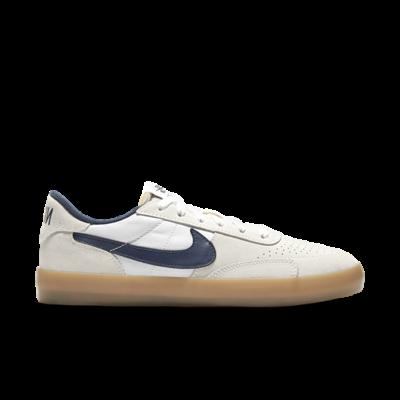 Nike SB Heritage Vulc Wit CD5010-102