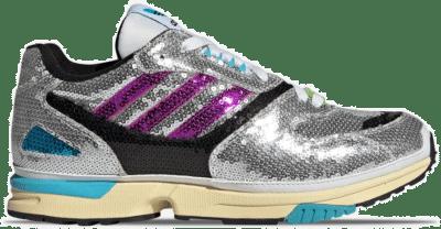 "Adidas ZX 4000 ""Crystal"" FY4826"