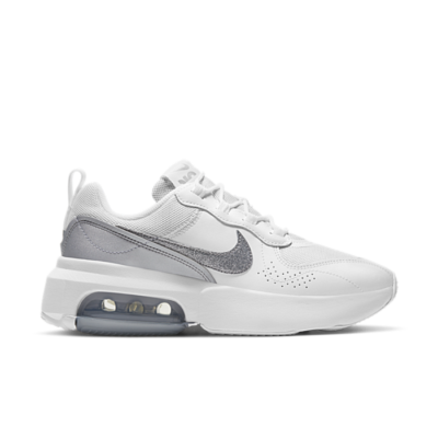 """Nike WMNS AIR MAX VERONA """"WHITE"""" DD7110-100"""