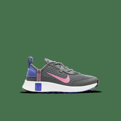Nike Reposto Grey DA3266-002